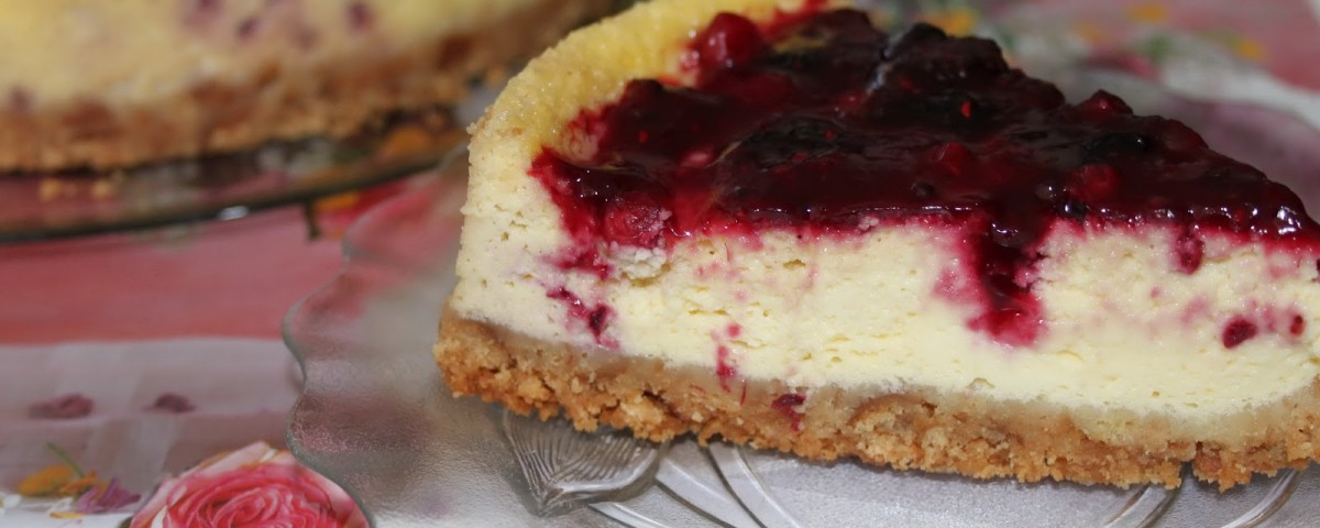 Allrecipes Recipe  Tiramisu Layer Cake Amp